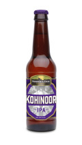 Windsor & Eton Kohinoor (Bottle)