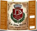 LMB La Mia Birra Vienna