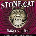 Stone Cat Barley Wine