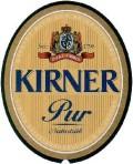 Kirner Landbier