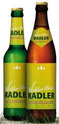 K�nigsegger WalderBr�u Radler