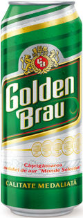 Golden Bräu Original