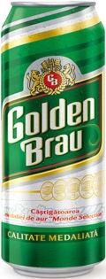Golden Br�u Original