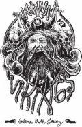 Solemn Oath Kidnapped By Vikings