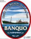 Newby Wyke Banquo