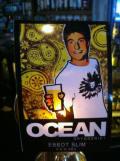Ocean Ebbot Slim