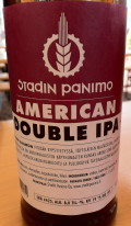 Stadin American Double IPA