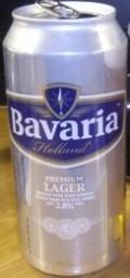 Bavaria Premium 2.8%