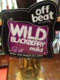 Offbeat Wild Blackberry Mild