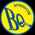 BQ Afrodite