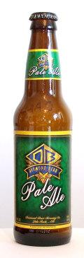 Diamond Bear Pale Ale