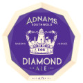 Adnams Diamond Ale