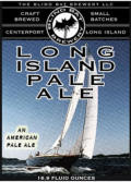 Blind Bat Long Island Pale Ale