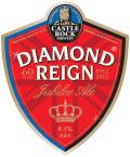 Castle Rock Diamond Reign