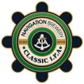 Navigation Classic IPA