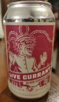 New Day Craft / Live Currant