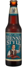 Samuel Adams Vienna Style