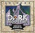 Dark Mountain Kolsch Blonde Ale