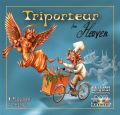 Triporteur From Heaven