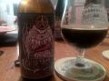 Dark Horse Monster 29 - Barley Wine