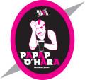 Hara'Punk Papap O'Hara