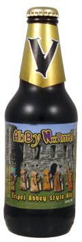 Valkyrie Abby Normal