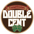 Lengthwise Double Centennial Ale