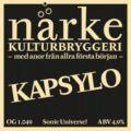 N�rke Kapsylo