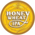 Magic Hat Honey Wheat IPA