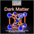Baseline Dark Matter