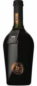 Birra di Parma Bronzo - English Strong Ale