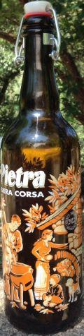 Pietra Bucugn� - Spice/Herb/Vegetable