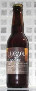 J�dra�l King Kong - American Pale Ale