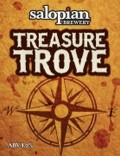 Salopian Treasure Trove