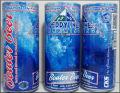 Eddyline Boater Beer Pils