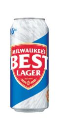 Milwaukee�s Best
