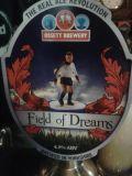 Ossett Field of Dreams