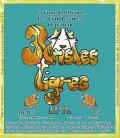 Les Clandestines / Reptilian / La Font del Diable 3 Tristes Tigres