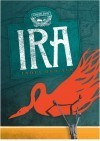 Cascade Lakes IRA (India Red Ale) - India Pale Ale (IPA)