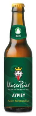 Unser Bier Aypiey