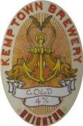 Kemptown Gold