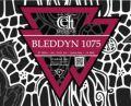 Celt Experience Celt Bleddyn 1075 (Cask)