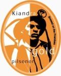 Wig & Pen Kiandra Gold Pilsner