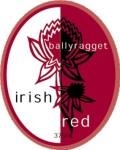 Wig & Pen Ballyragget Irish Red Ale
