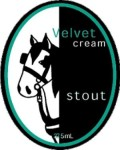 Wig & Pen Velvet Cream Stout