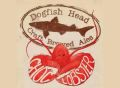Dogfish Head Choc Lobster - Porter