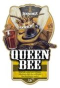 Jennings Queen Bee