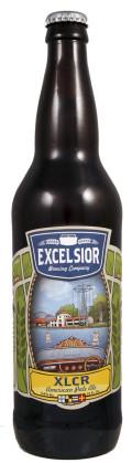 Excelsior XLCR Pale Ale