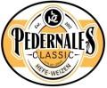 Pedernales Classic Hefe-Weizen