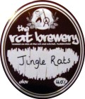 Rat Jingle Rats